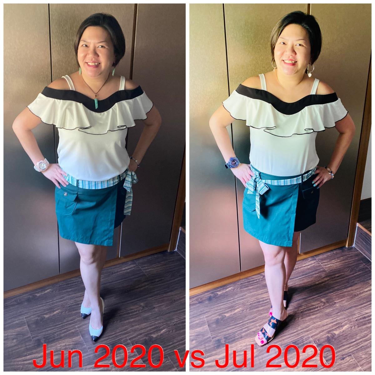 20200720_110400000_iOS